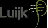 Luijk Groenprojecten & Interieurbeplanting
